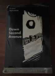 blogDowncover